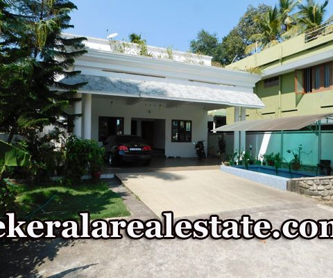 18-Cents-1500-Sqft-House-for-Sale-at-Sreekaryam-Junction