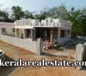 Villa-For-Sale-at-Chemboor-Venjaramoodu