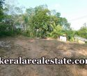 Land-For-Sale-at-palam-Junction-Venjaramoodu-Attingal-Vamanapuram