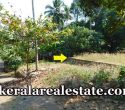 7.65-Cents-Residential-Land-Sale-at-Thundilvila-Mangalapuram-Technocity