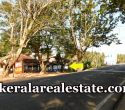 Hotel-For-Rent-at-National-Highway-Side-Navaikulam-Kallambalam