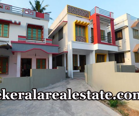 42-Lakhs-5-cents-1600-Sqft-New-House-Sale-at-Njandoorkonam-Sreekariyam