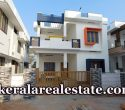 65-Lakhs-5.25-Cents-2200-Sqft-New-House-Sale-at-Shanthipuram-Pothencode