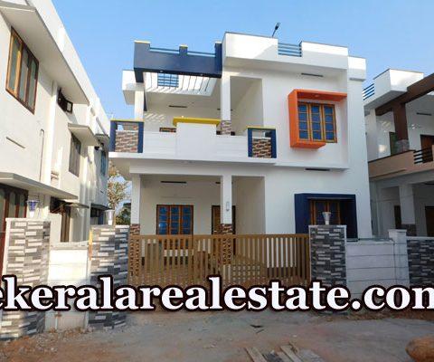65-Lakhs-5.25-Cents-2200-Sqft-New-House-Sale-at-Shanthipuram-Pothencode