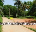 40-cents-House-Plot-For-Sale-at-Kadakkavoor-Attingal-Varkala-Trivandrum