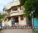 2-BHK-House-For-Rent-at-Akshara-Veedhi-Road-Pettah