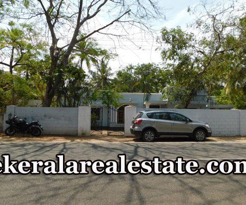 House-Rent-for-Hostel-or-Training-Centre-at-Menamkulam-Kazhakuttom-Trivandrum