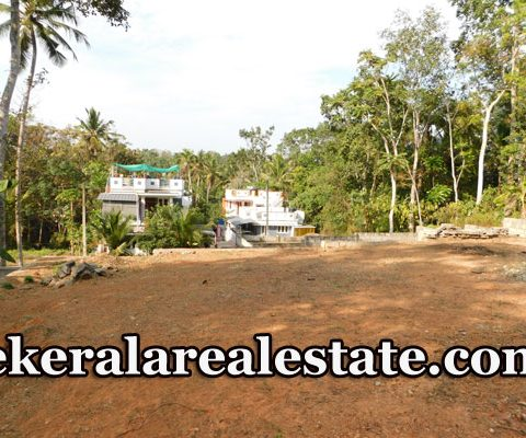Residential-House-Plots-Sale-at-Perukavu-Thirumala-Thiruvananthapuram