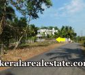 Low-Price-House-Plots-Sale-at-Mullassery-Mangalapuram-Technocity