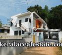 2-BHk-House-For-Rent-at-Ponnamangalam-Karakkamandapam