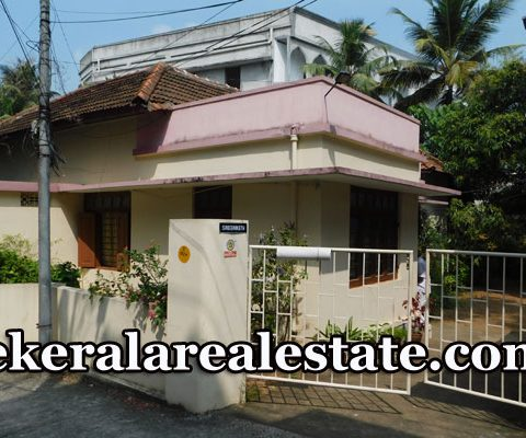 12.75-Cents-Land-and-House-For-Sale-at-Sankar-Road-Sasthamangalam
