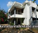 17-Cents-2500-sqft-4-BHK-House-or-sale-at-Kollamkonam-Peyad