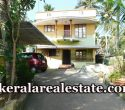 2-BHK-1000-Sqft-House-Rent-at-Kalady-Kulathara-Karamana