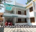 First-Floor-1350-Sqft-House-For-Lease-at-Nedumcaud-Karamana