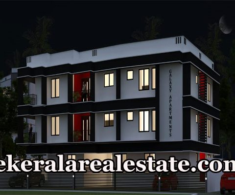 Ready-to-Occupy-Budget-Apartments-For-Sale-at-Chengalloor-Poojappura-Trivandrum