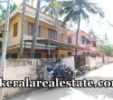 1300-Sqft-House-3-BHK-First-Floor-For-Rent-at-Ashan-Nagar-Muttathara