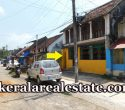 12-Cents-1200-Sqft-Used-House-For-Sale-at-Krishnapuram-Gramam-Neyyattinkara