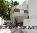 65-lakhs-4.5-cents-1640-sqft-New-House-Sale-at-Karumam-Kaimanam