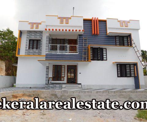58-Lakhs-4.4-Cents-1550-Sqft-New-House-Sale-at-Chanthavila-Kazhakuttom