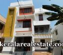 2-BHk-1200-Sqft-Apartment-for-Rent-at-Kavuvila-Lane-Sasthamangalam