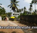 Land-Sale-at-Arappura-vattiyoorkavu