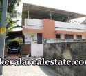 60-Lakhs-3.25-Cents-980-Sqft-New-House-Sale-at-Arayaloor-Thirumala
